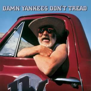 damn-yankees-dont-tread-candy376-2-bonus-tracks