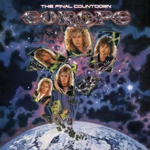 europe-final-countdown-candy401-6-bonus-tracks