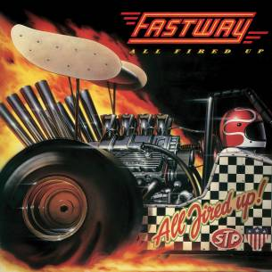 fastway-all-fired-candy391