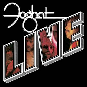 foghat-live-candy420