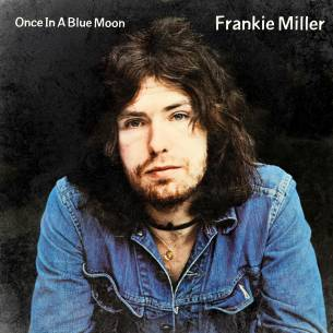 frankie-miller-once-blue-moon-candy431