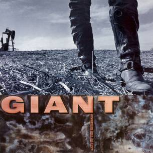 giant-last-runaways-candy356