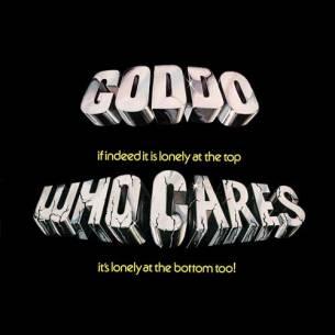 goddo-who-cares-candy396
