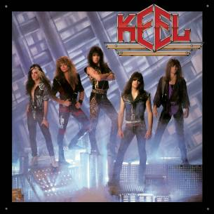 keel-st-candy411