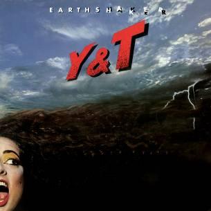 yt-earthshaker-candy360